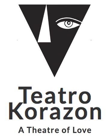 Teatro Korazon